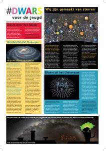 dwars173_kinderpagina_universum_final-page-001