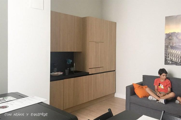 cocina-apartamento-ikea