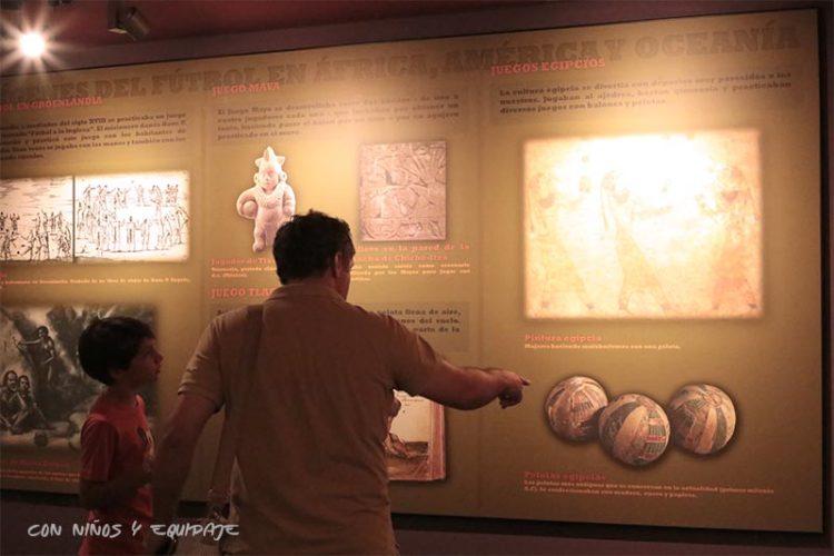 historia-museo-seleccion