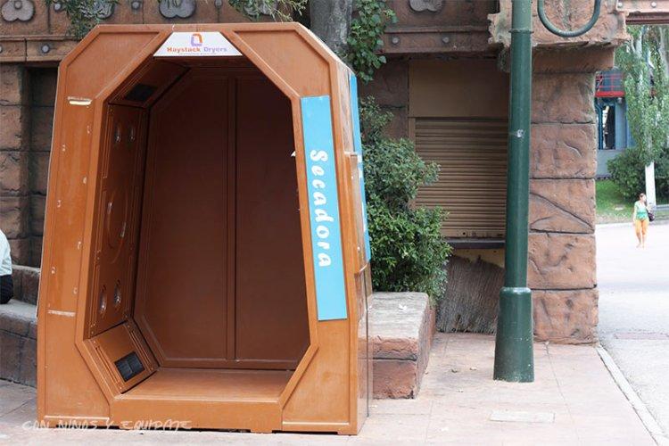secador-parque-atracciones