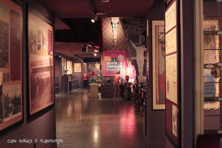 visita-museo-seleccion