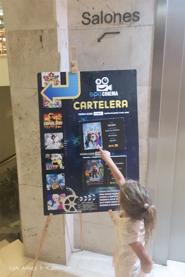cine-hotel-teruel
