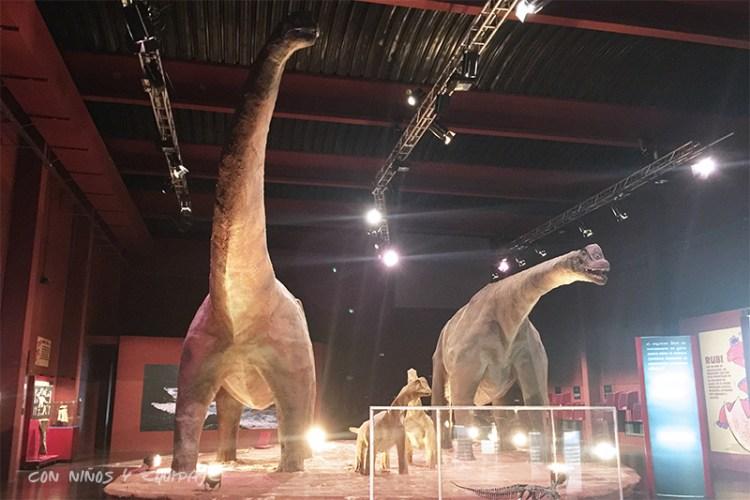 familia-aragosauros-galve