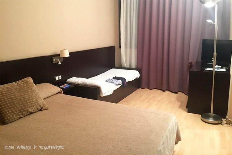 habitacion-hotel-spa-teruel