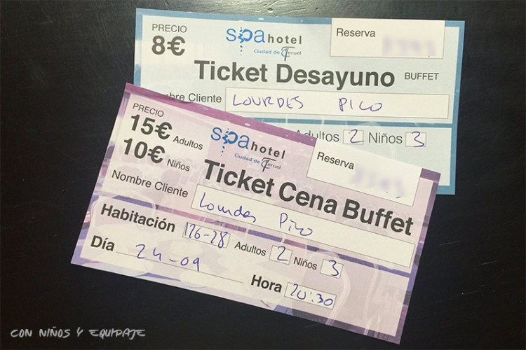 ticket-spa-hotel-teruel