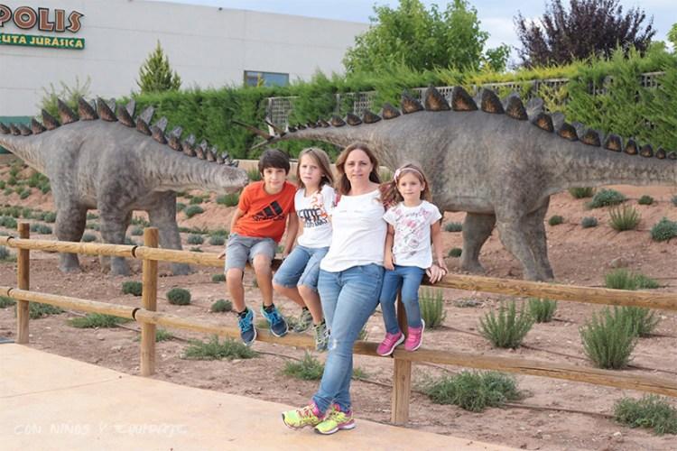 viaje-teruel-dinopolis