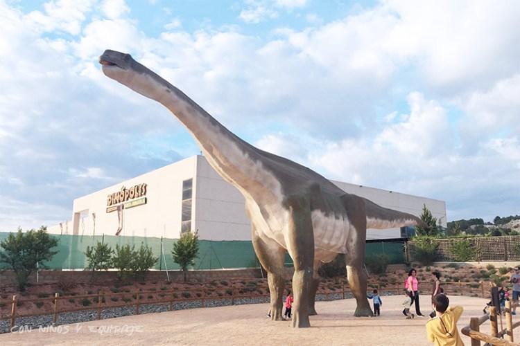 turiasaurus-riodevensis-dinopolis