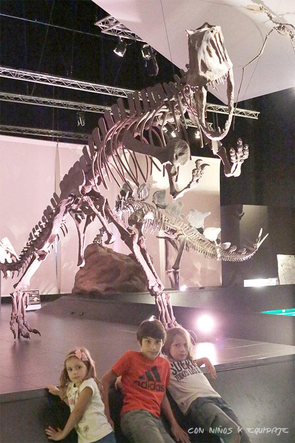 dinopolis-museo