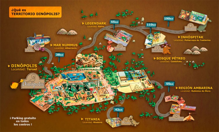 mapa_territorio_es