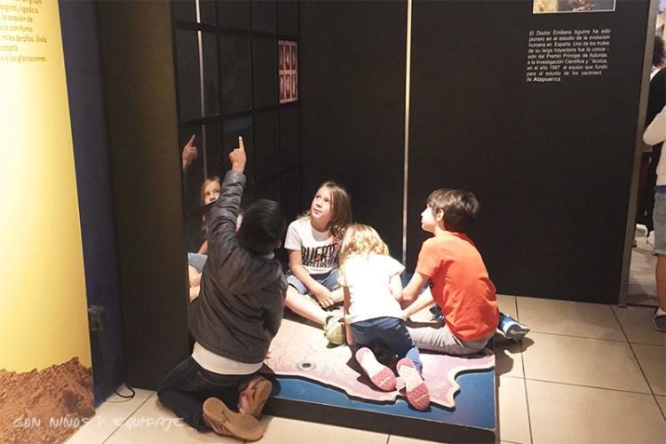 museo-ultimo-minuto-dinopolis