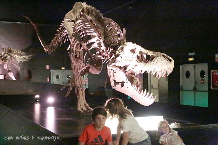 tiranosaurio-dinopolis