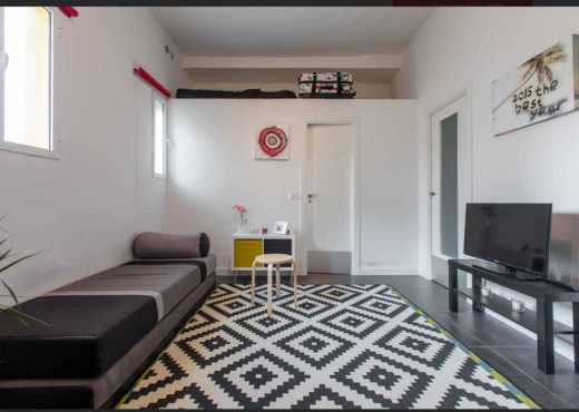Apartamentos baratos en Windu