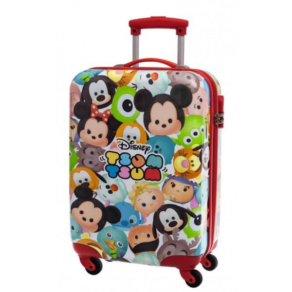 maletas para niños de cabina
