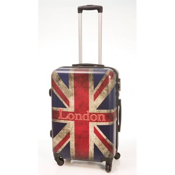 maletas para niños originales
