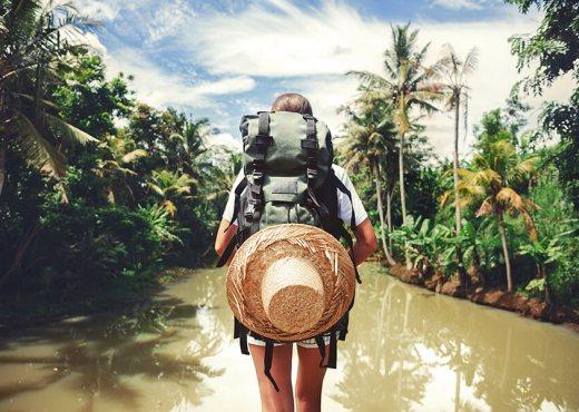 Consejos para viajar seguros
