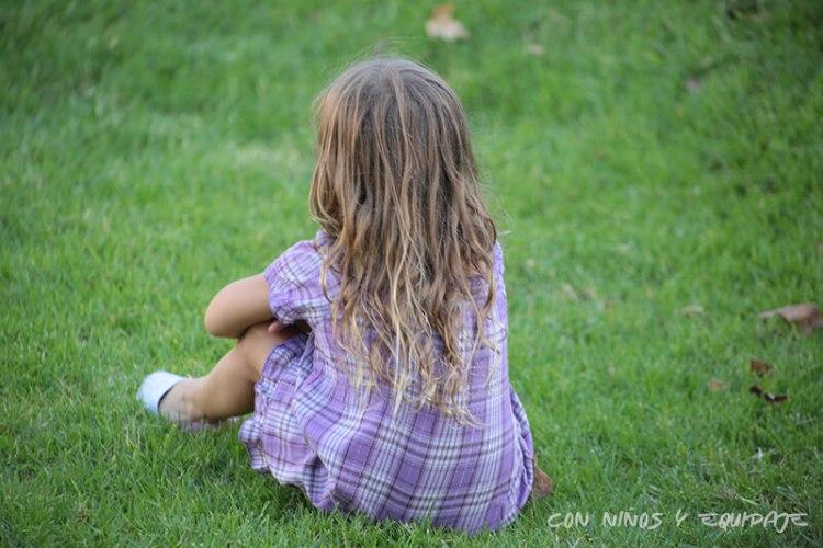Trucos para Disfrutar de las Vacaciones con Niños Pequeños