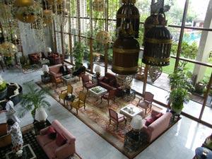 Hotel Mandarin Oriental-084
