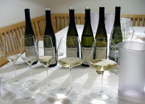 Vie Vinum Wine