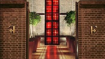 FAENA_Front_Door