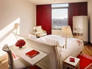 Faena_HU_Premium_Room
