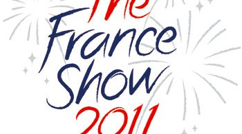 france-show-2011