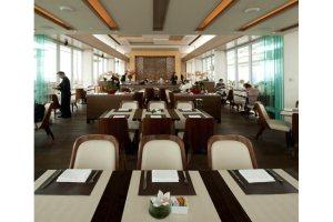 The-Club-at-Marina-Bay-Sands