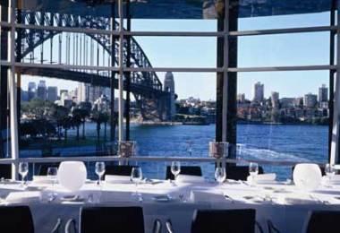 Quay-restaurant-interior