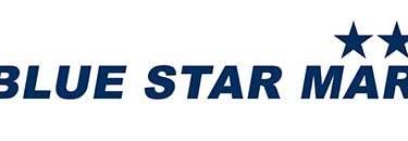Blue-Star-Marina_5-stars