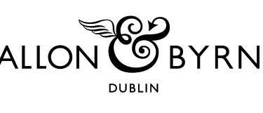 Fallon & Byrne Dublin