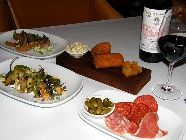 Spain-Gastro_3