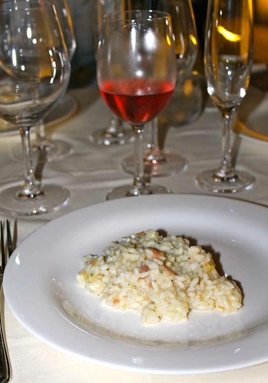 Restaurant_risotto