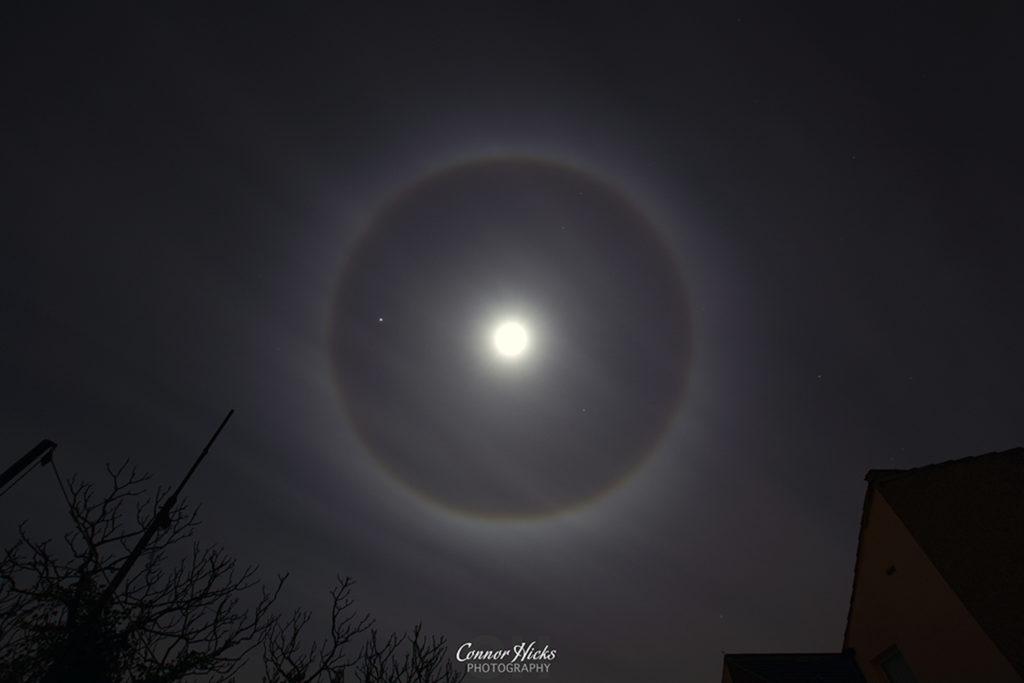 Moon Halo Portsmouth 1024x683 Astro