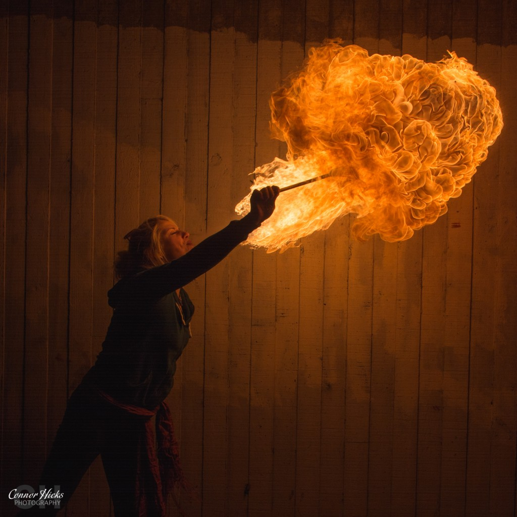 Fire Breathing Portsmouth 1024x1024 Travel