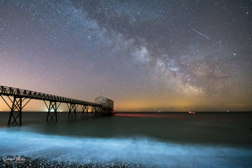 Selsey Milky Way 4 1024x683 Astro