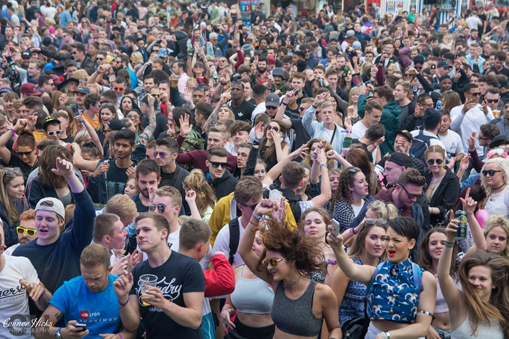 Southampton Soundclash Festival Photography Portsmouth Hampshire Photographer 22 1024x683 Soundclash Festival 2015