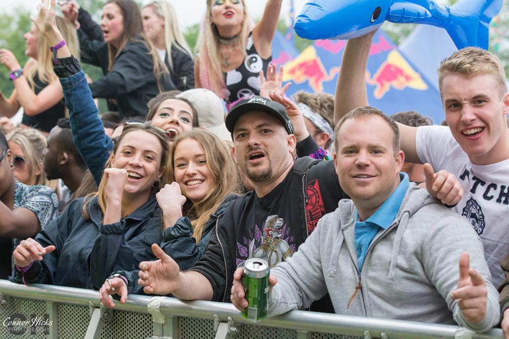 Southampton Soundclash Festival Photography Portsmouth Hampshire Photographer 31 1024x683 Soundclash Festival 2015