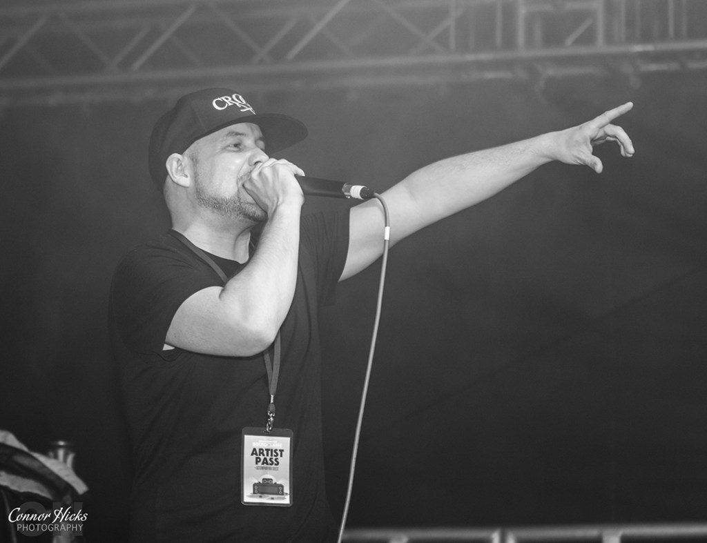 Southampton Soundclash Festival Photography Portsmouth Hampshire Photographer Harry Shotta 3 1024x787 Soundclash Festival 2015
