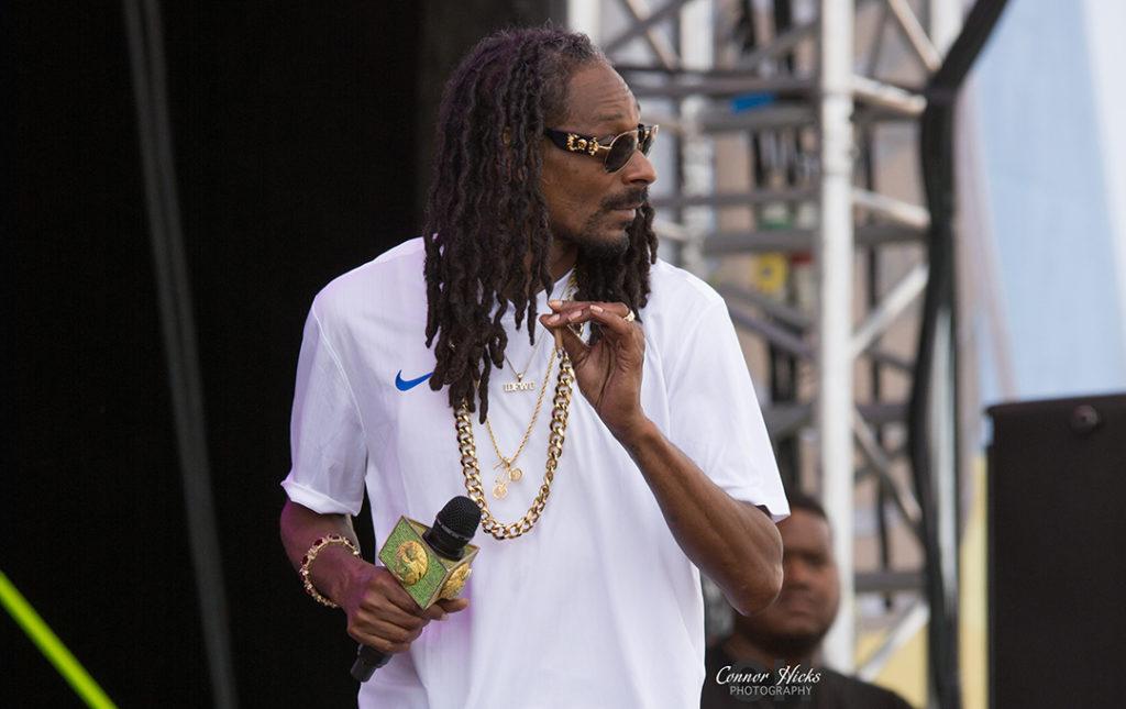 Mutiny Festival Snoop Dogg 20151 1024x645 Mutiny Festival 2015