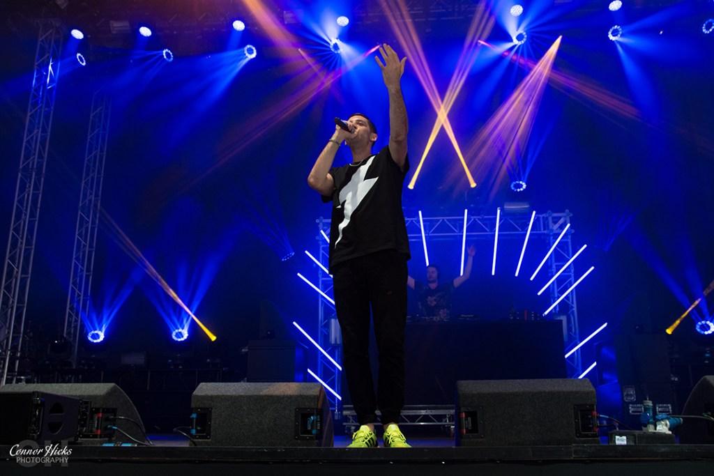 Example At V Festival 2015 1024x683 V Festival, Chelmsford 2015