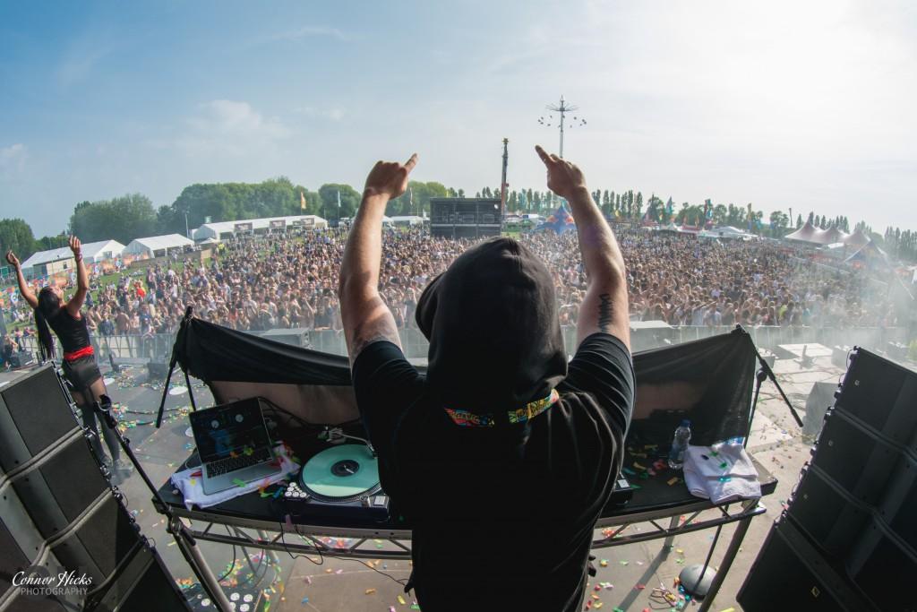 DJ Jaguar Skills Mutiny Festival 1024x683 Mutiny Festival 2016
