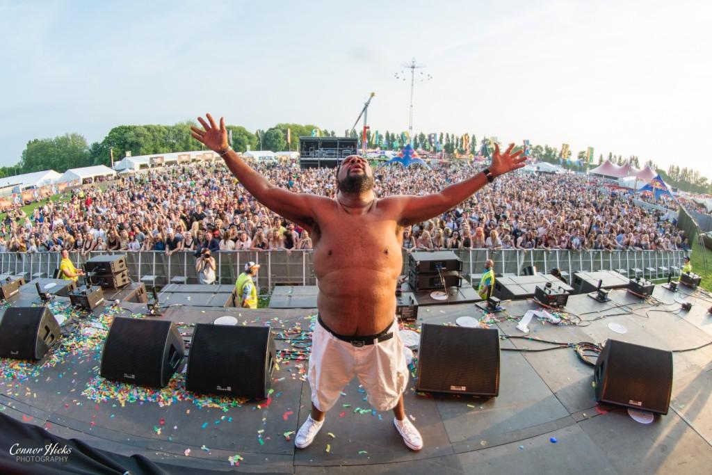 Fatman Scoop Mutiny Festival 1024x683 Mutiny Festival 2016