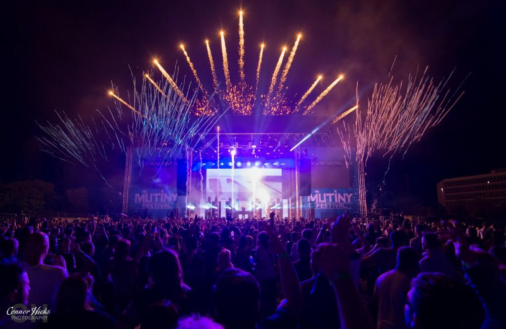 Steve Angello Mutiny Festival 2016 1024x665 Mutiny Festival 2016