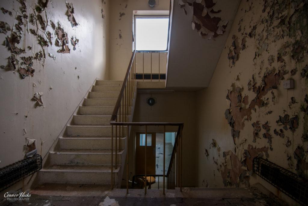 rae bedford stairs urbex 1024x683 RAE Bedford