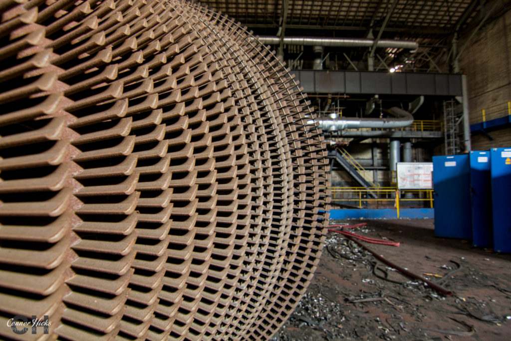 hfb belgium urbex turbine 1024x683 HFB, Belgium