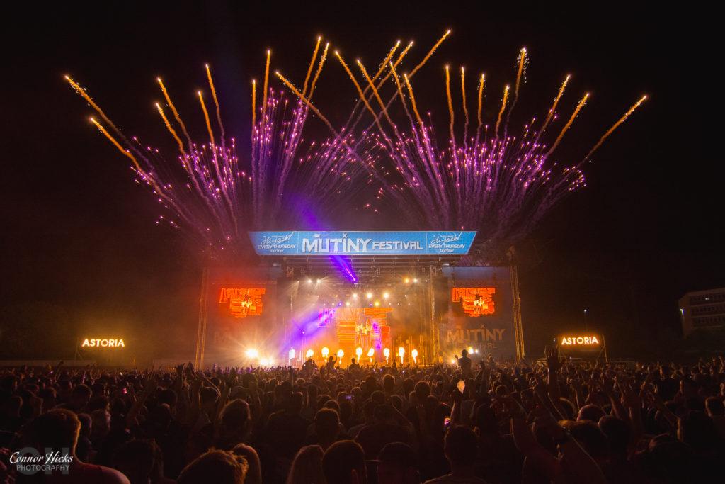 portsmouth mutiny festival 2017 1024x683 Mutiny Festival 2017
