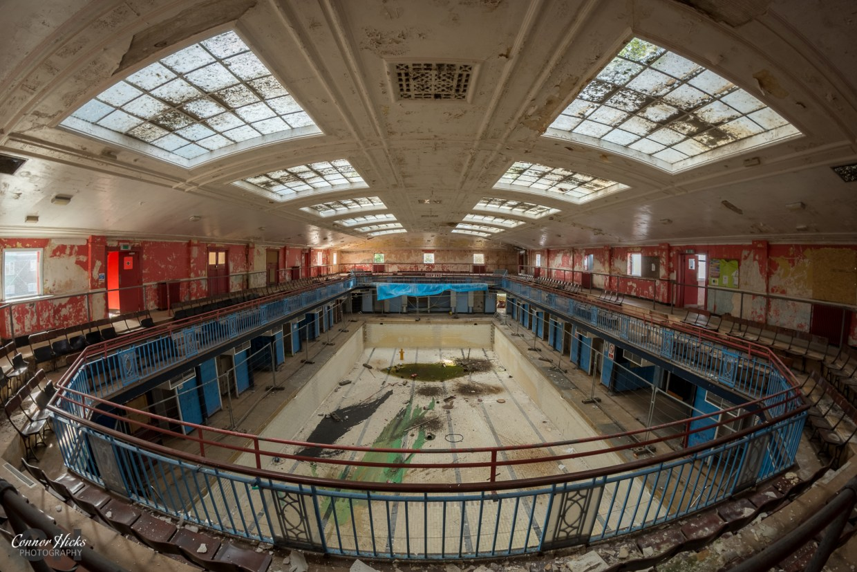 byrne baths urbex liverpool