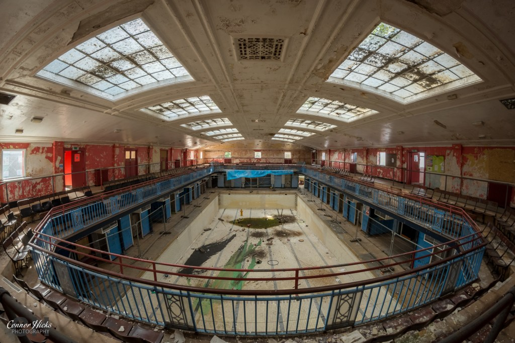 byrne baths urbex liverpool 1024x683 Byrne Baths, Liverpool