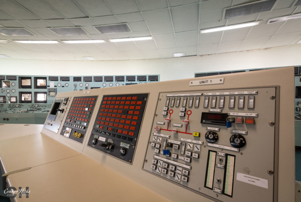 DSC 6159 1024x690 Fawley Power Station