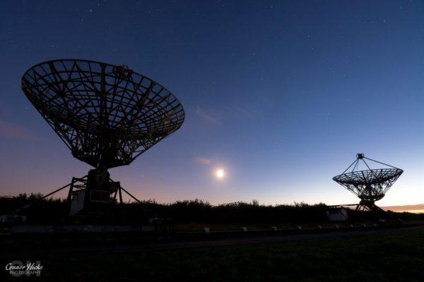 Mullards Telescope Urbex  1024x683 Urbex Gallery