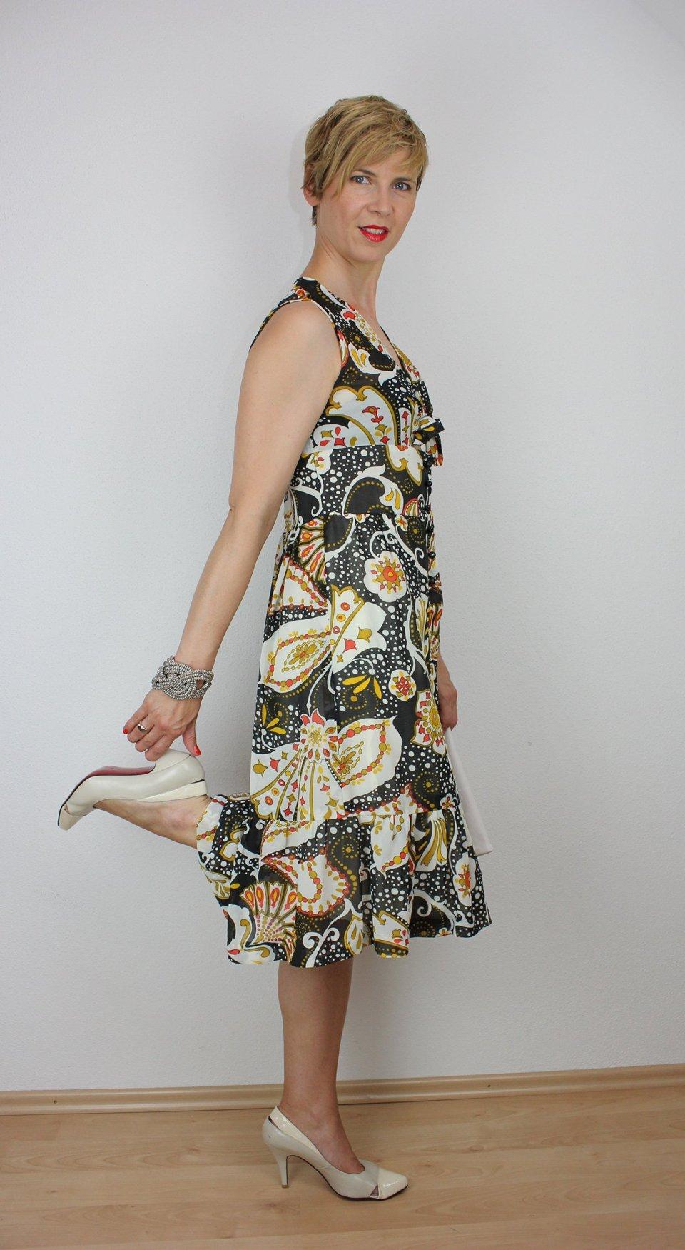 IMG_0196a_Dress_blackpattern
